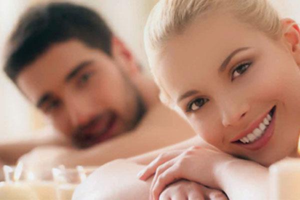 surfside-homepage-hero-carousel-couples-massage